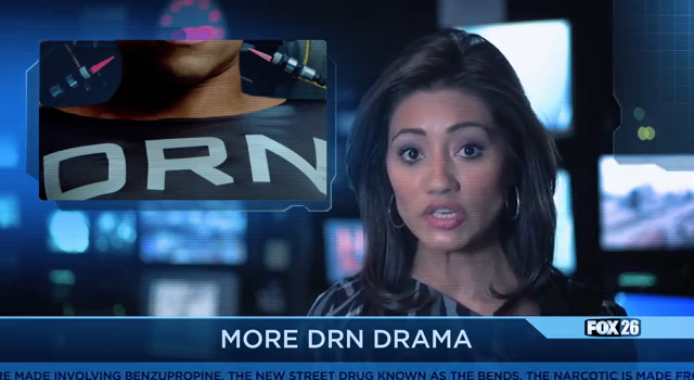 File:2014-03-27 212457 fox26 drndrama.png