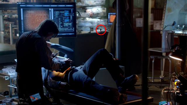 File:AlmostHuman-108 0694.png
