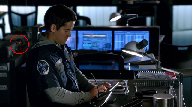 File:AlmostHuman-109 0138.png