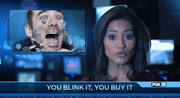2014-03-27 214718 fox26 blinkbuy