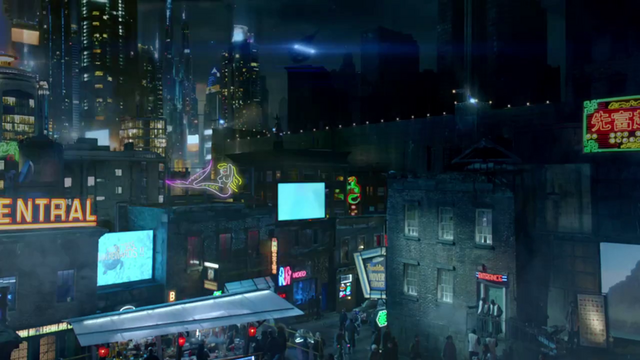 File:AH-movietrailer-01034-resize.png