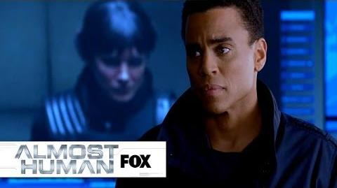 Thumbnail for version as of 07:38, March 1, 2014