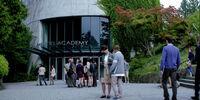 Mendel Academy