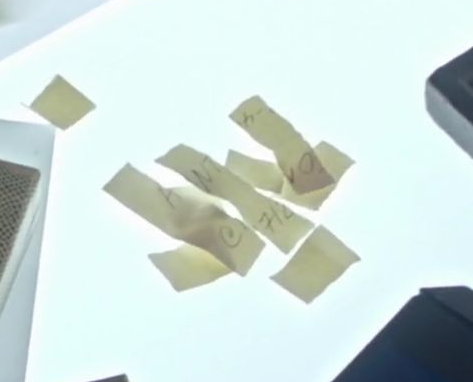 File:2014-04-13 040822 alhu s1e8 paper ripped.png