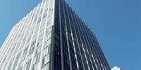 Sanderson Building