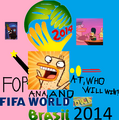 Thumbnail for version as of 02:17, March 9, 2013