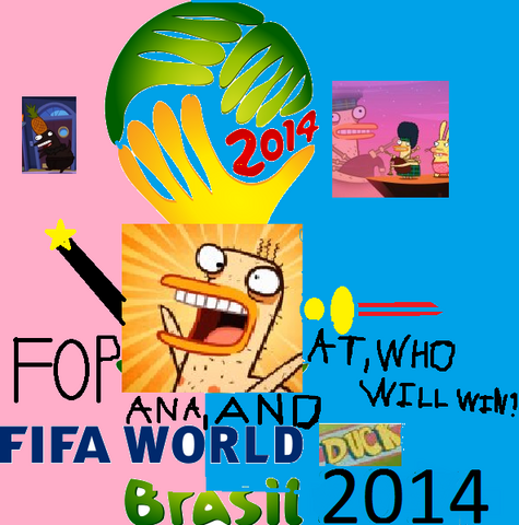 File:FIFA World Duck 2014.png