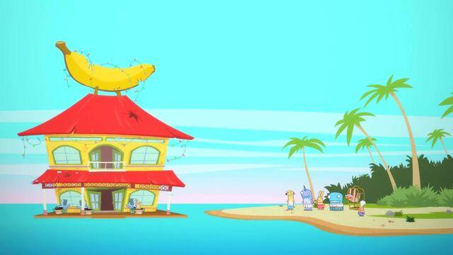 File:S.S Banana Cabana (84).jpg