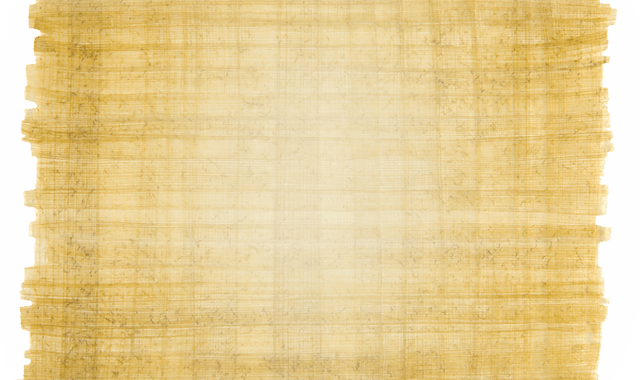 File:Wood board.png