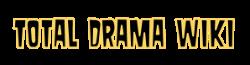 File:Total Drama Wiki Title.png
