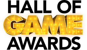 Hall-of-Game-Awards