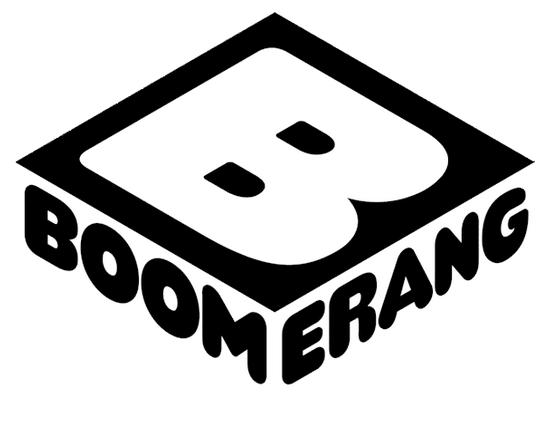 File:Boomerang logo 2015.png