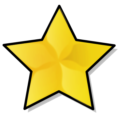 File:Large gold star.png