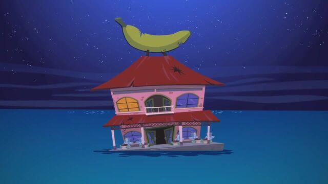 File:S.S Banana Cabana (19).jpg