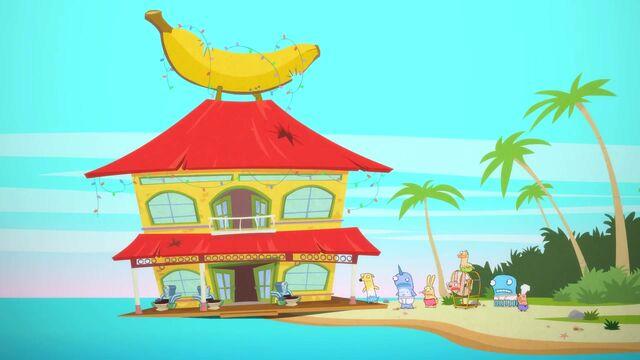 File:S.S Banana Cabana (80).jpg