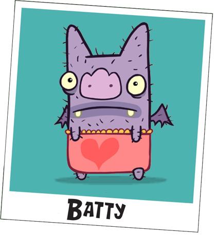 File:Ana micro character batty.jpg