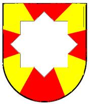 Orderflag
