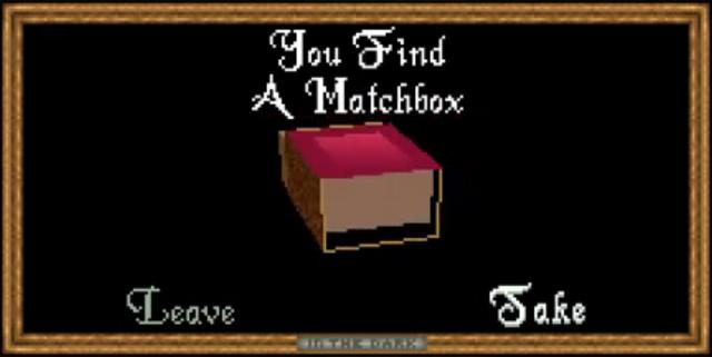 File:Matchbox.png