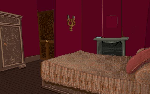 File:2nd Floor Bedroom 1.png