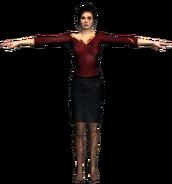 Female Survivor1