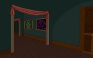 2nd Floor Gallery 3
