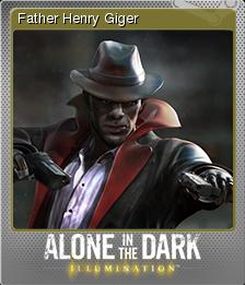 File:Alone in the Dark Illumination Foil 3.png
