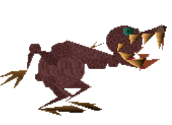 Zombie Chicken1