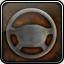 File:Vehicle Achievement Icon.png