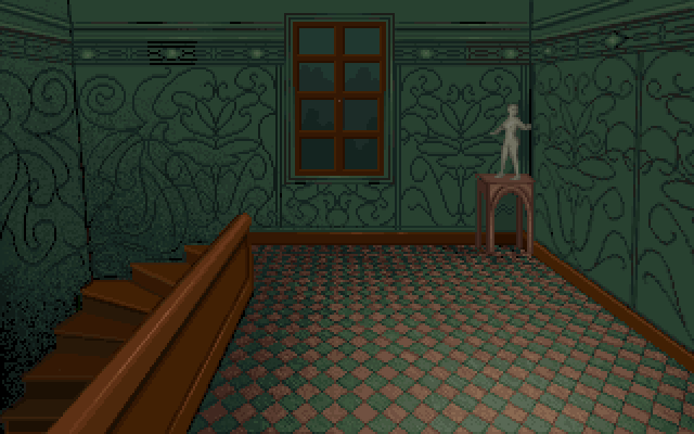 File:3rd Floor Stair Well 2.png