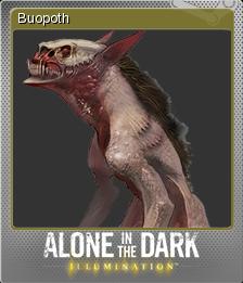 File:Alone in the Dark Illumination Foil 7.png
