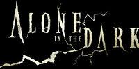 Alone in the Dark: One