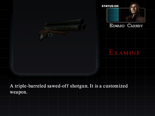 File:Triple-Barrel Shotgun.jpg