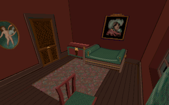 File:3rd Floor Study 1.png