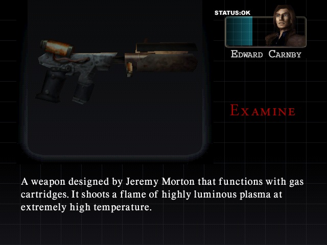 File:Plasma Cannon details.jpg