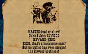 Elwoodbrothersposter