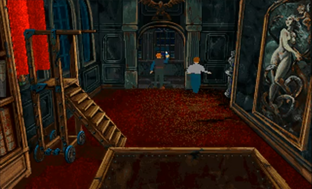 File:Town Hall-Office-back.png