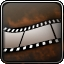 File:Level Achievement Icon.png