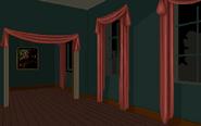 2nd Floor Gallery 2