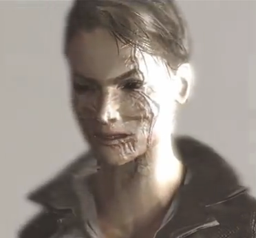 File:Sarah Flores-possessed.png