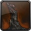 File:Root Achievement Icon.png