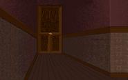 2nd Floor Corridor 4