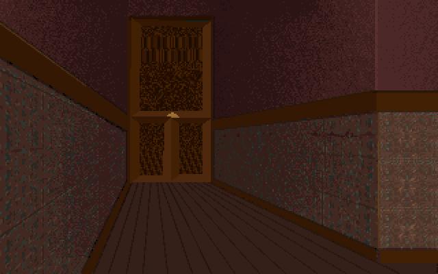File:2nd Floor Corridor 4.png