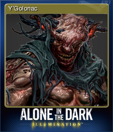 File:Alone in the Dark Illumination Card 8.png