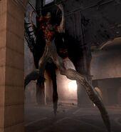 Colossus5