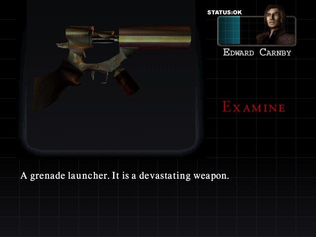 File:Grenade Launcher details.jpg