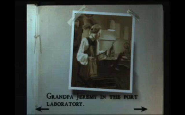 File:Photo Jeremy Morton in fort lab.JPG