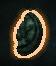 Seal of Pregzt - first half