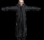 Dr.Crowley