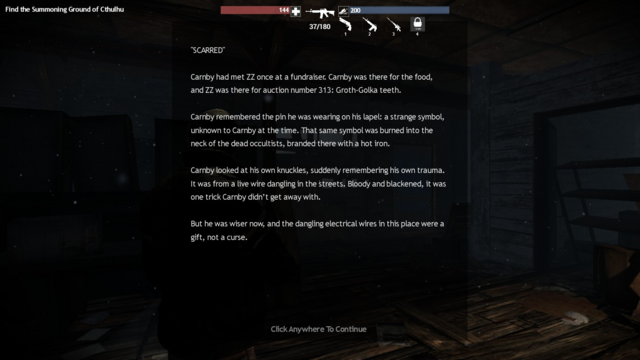 File:Final Facility Carnby-narration.png