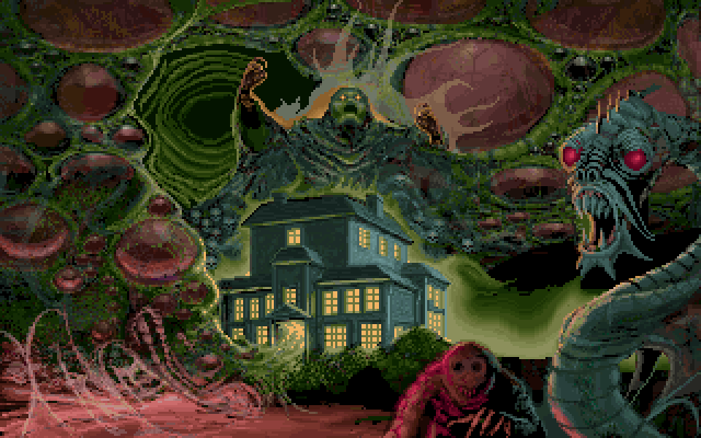 File:Alone in the Dark PC (1992) - Deathscreen.png